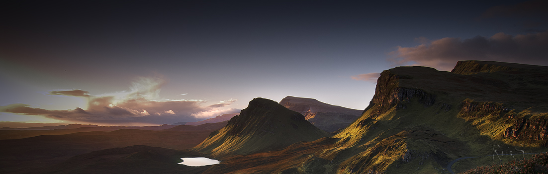SG508 2012 11 01 First Light of Dawn Quiraing 1102 x 350