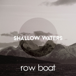 Shallow_Waters_blog_cover