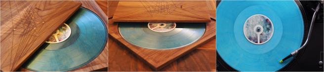 ASIP_Europe_Vinyl