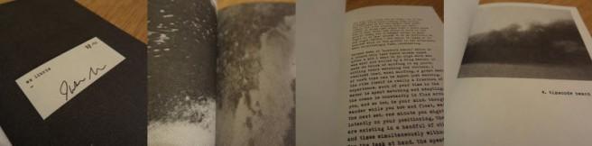 Josh_Mason_book