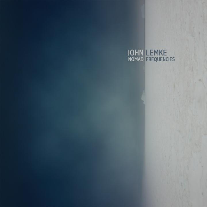 JohnLemke_NomadFrequencies