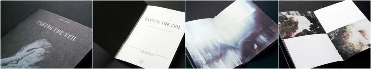 taking_the_veil