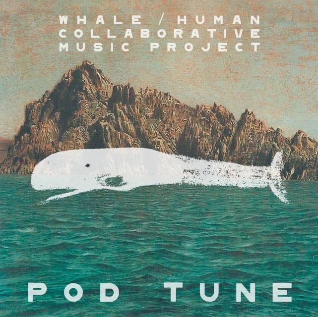 whale cover vinyl final D
