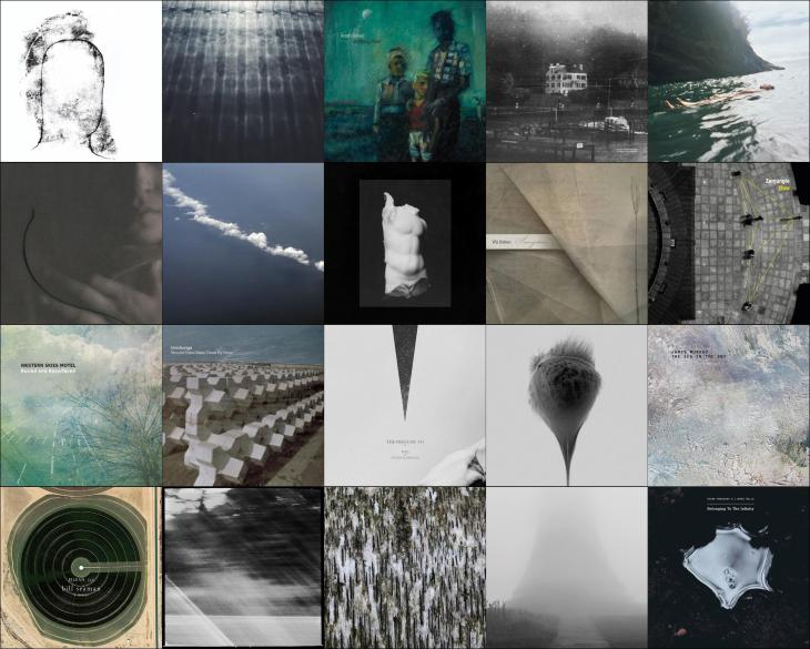 2015_Ambient_Collage
