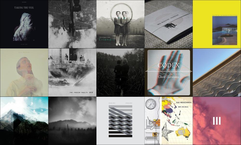 MC_Collage