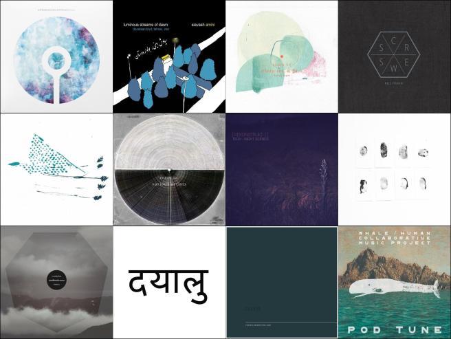2015_VA_collage