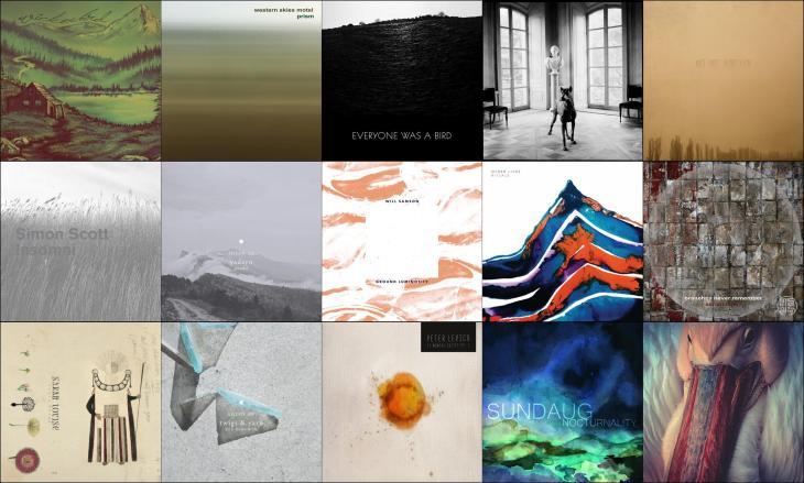 Folk_Pop_2015_collage