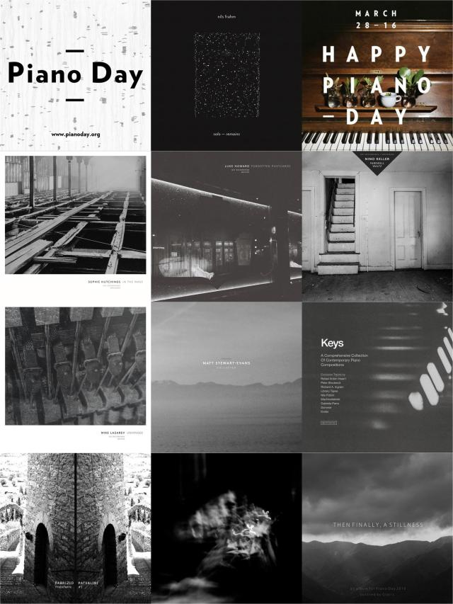 piano_day_2016_collage