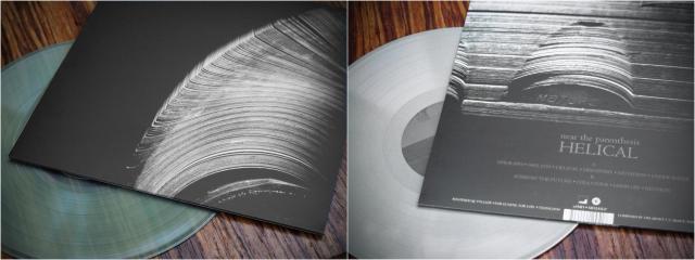 NTP_Helical_vinyl