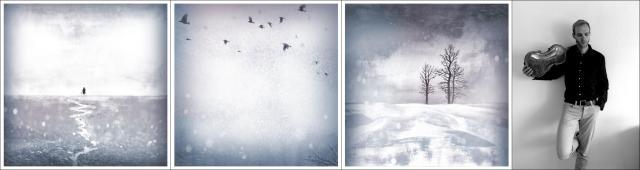 Schneeland_Collage