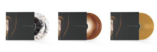 sprh_juniper_vinyl