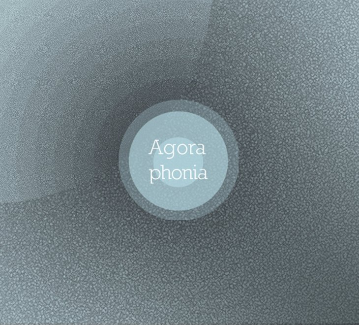 Agoraphonia_cover