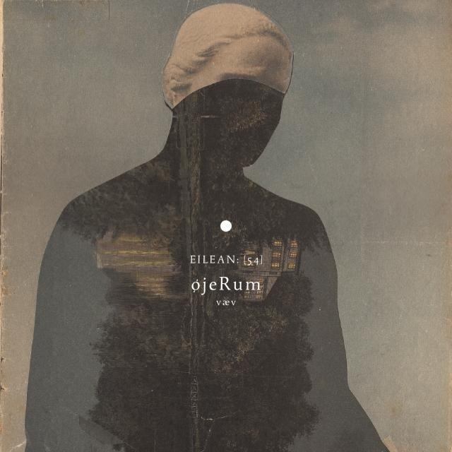 ++jeRum - V+ªv - EILEAN_54-+ÿjeRUM-COVER