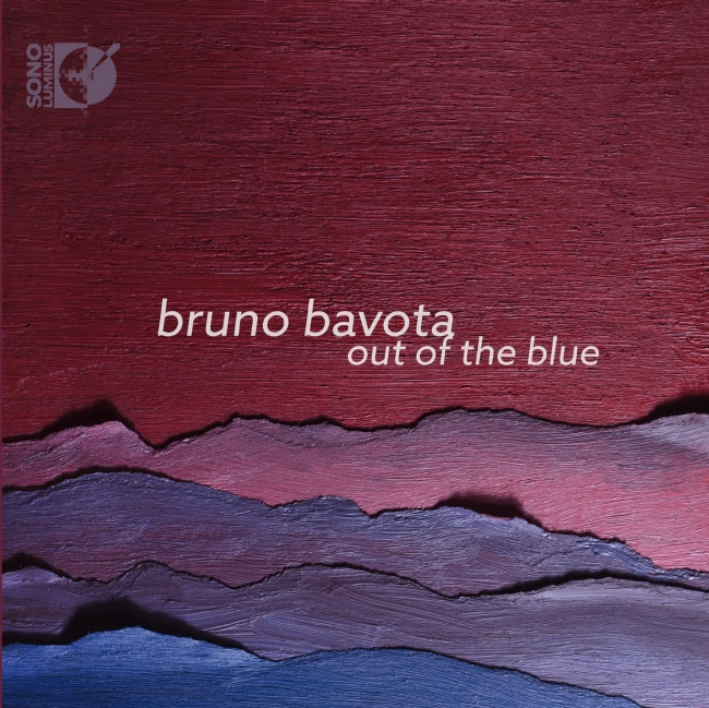 bb_out_of_the_blue_cover