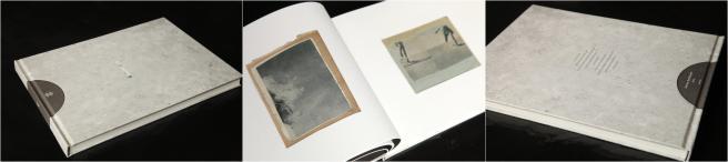 stills_book