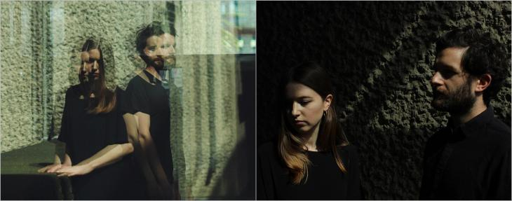 dead_light_collage2