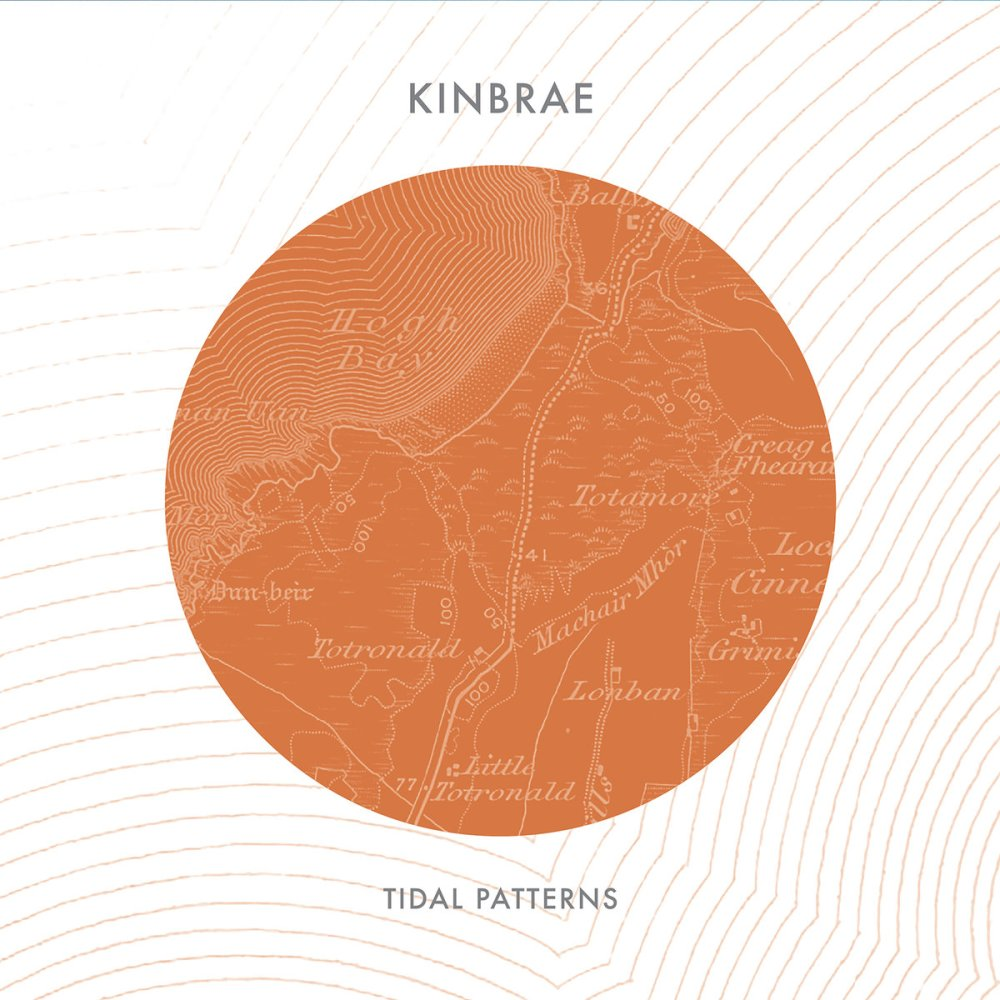 Kinbrae_Tidal_Patterns_cover