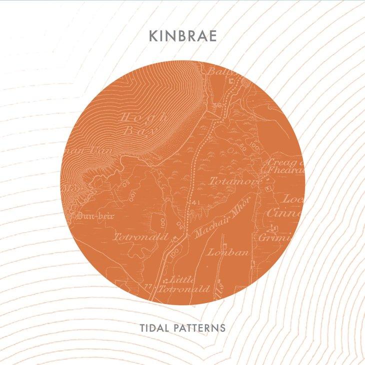 Kinbrae_Tidal_Patterns_cover