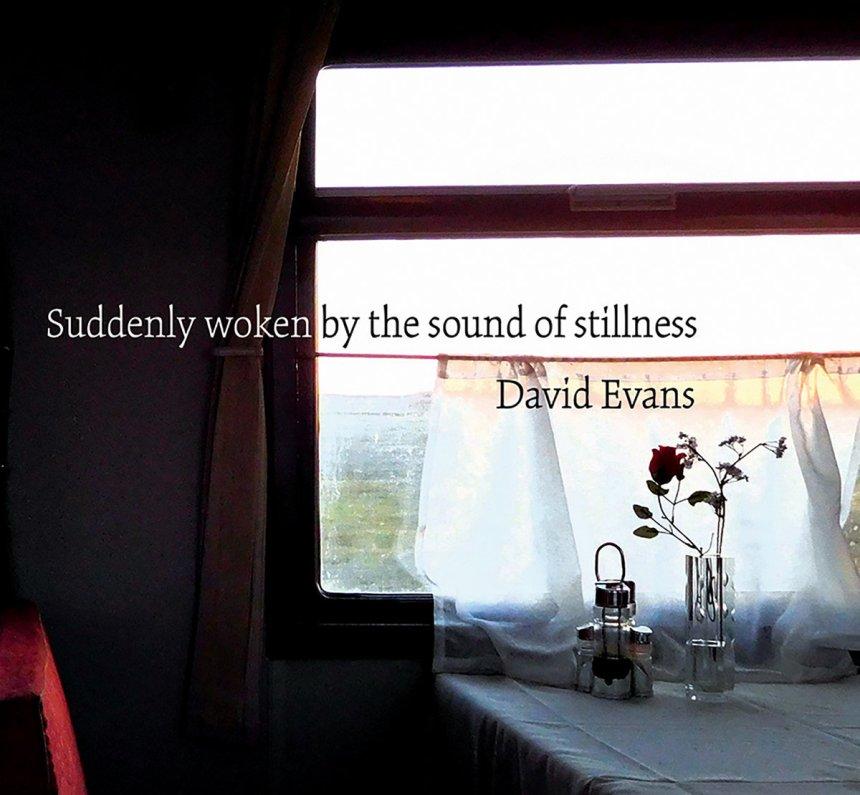 David_Evans_cover