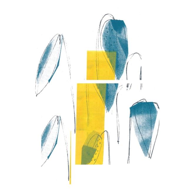 Illuminine - Studnitzky (single artwork)
