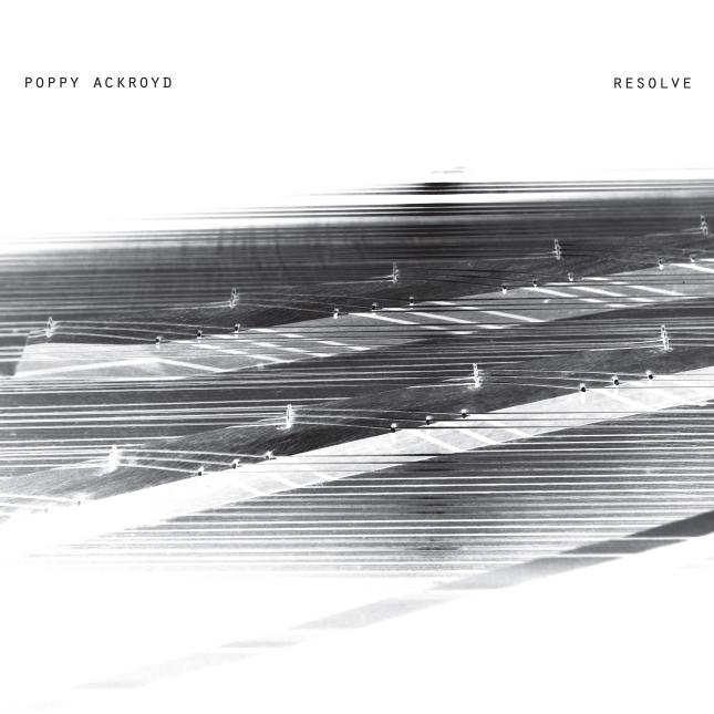 Poppy_Ackroyd_Resolve_Cover