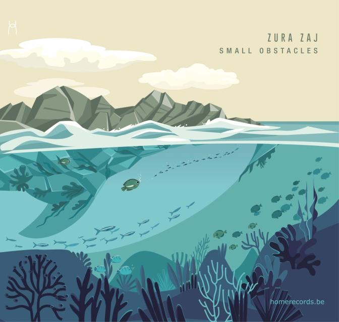 Zura_Zaj_cover