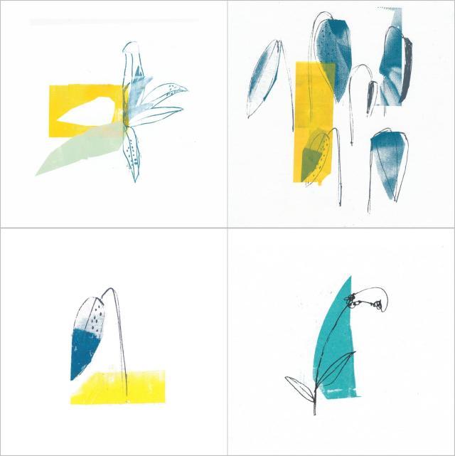 dauw_collage_spring18