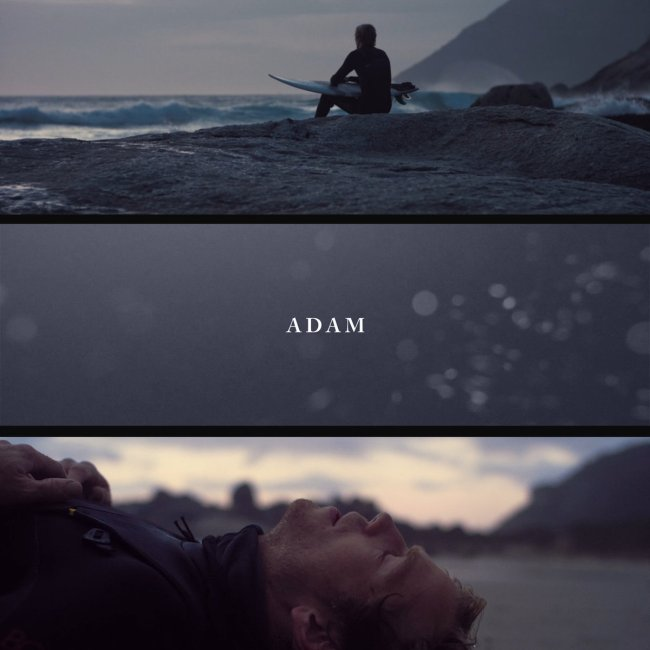 Aaron_Martin_Adam_OST