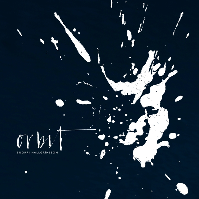 Hallmgrimsson_Orbit_cover