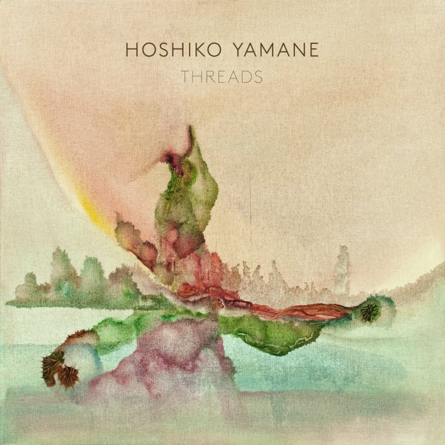 Hoshiko_Yamane_Threads_cover