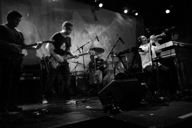 Whale_Fall_band_2018