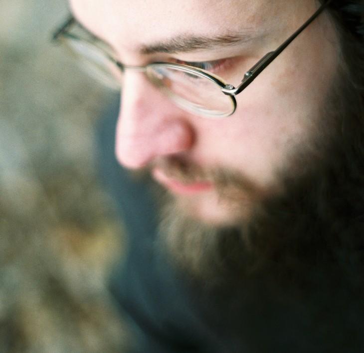 Aaron (hi-res, edited)
