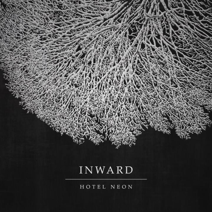 HN_Inward_art