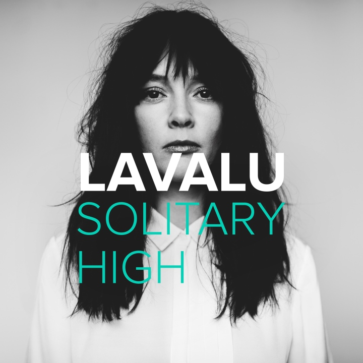 Lavalu_Solitary_High_cover