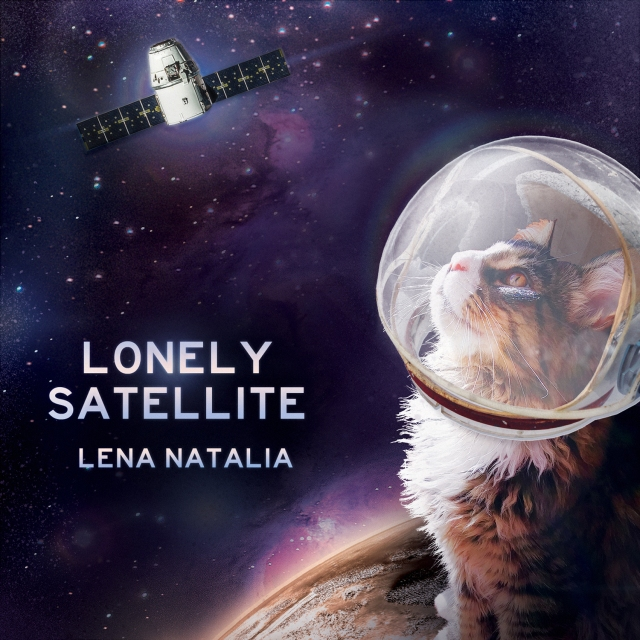 LN_Lonely_Satellite_cover