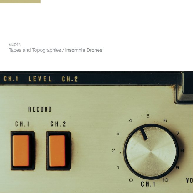 TT_Insomnia_Drones_cover