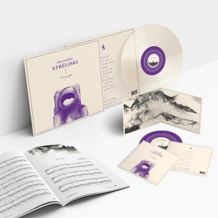 Alexandra-Streliski-PACKSHOTS-LPX-CD-Music-sheet-open