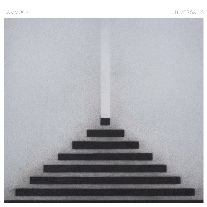 Hammock_Universalis_cover
