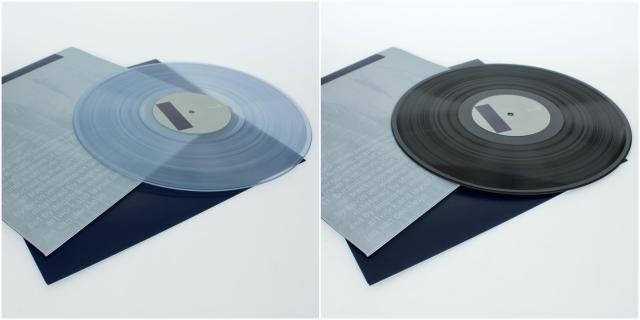 Kv_Dett_vinyl