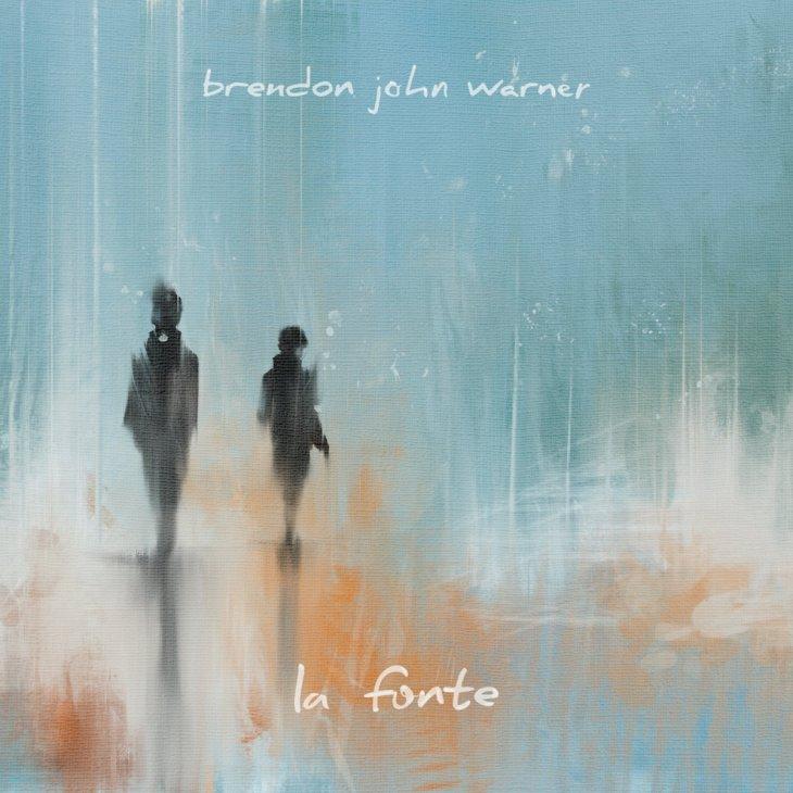 bjw_lafonte_cover