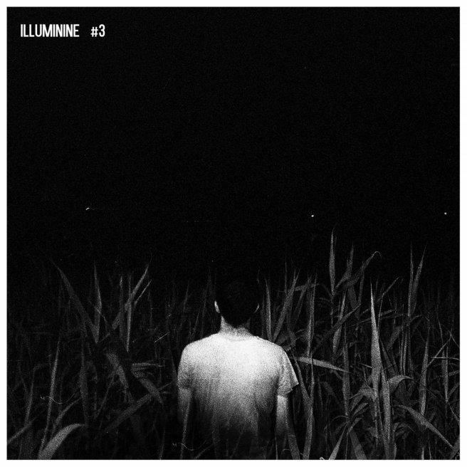 Illuminine_3_cover