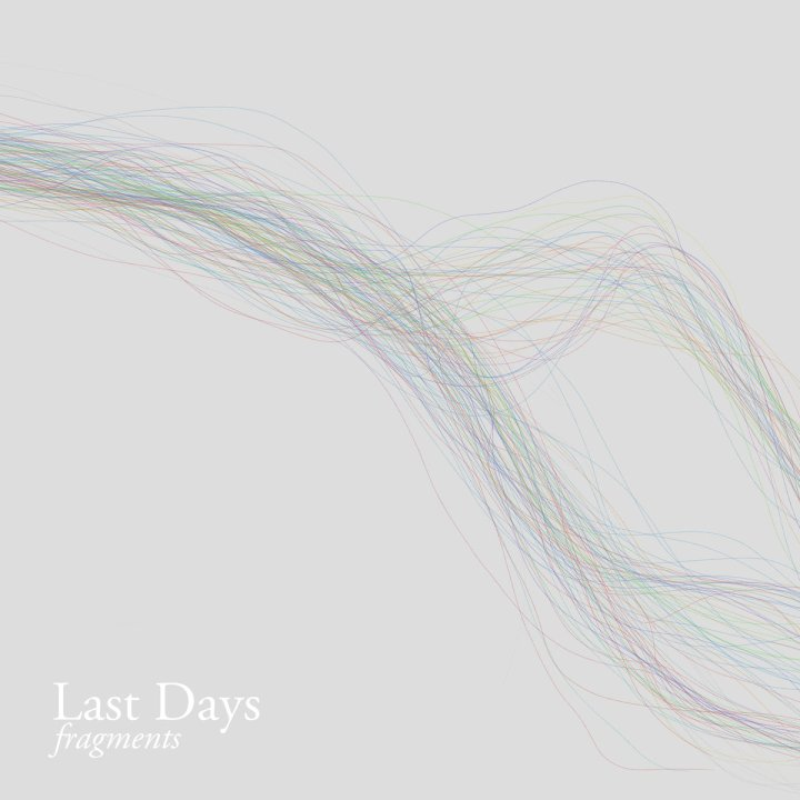 last_days_fragments_cover