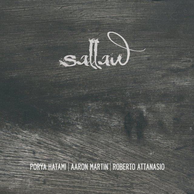 Dronarivm_Sallaw_cover