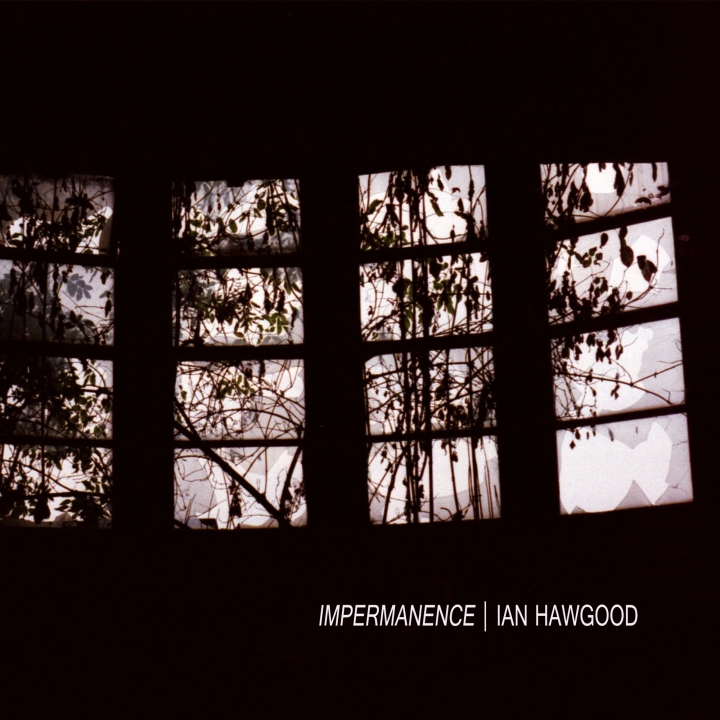Impermanence (2000x2000)