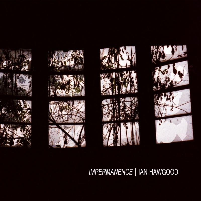 Impermanence (2000x2000)
