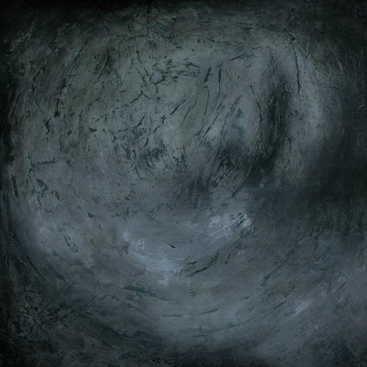 HN_Vanishing_Forms_cover