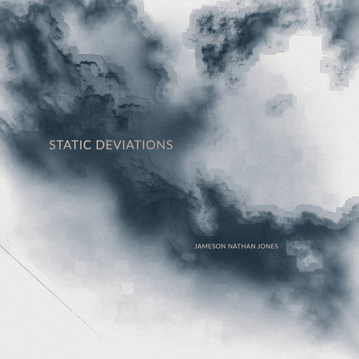 JNJ_Static_Deviations_cover
