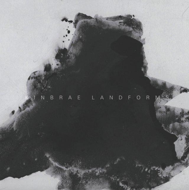 Kinbrae_Landforms_cover