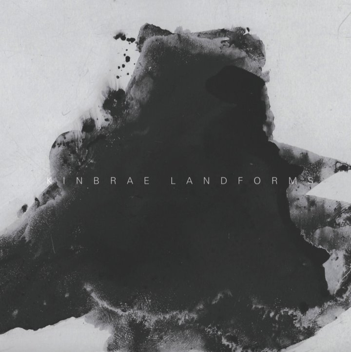 Kinbrae_Landforms_cover