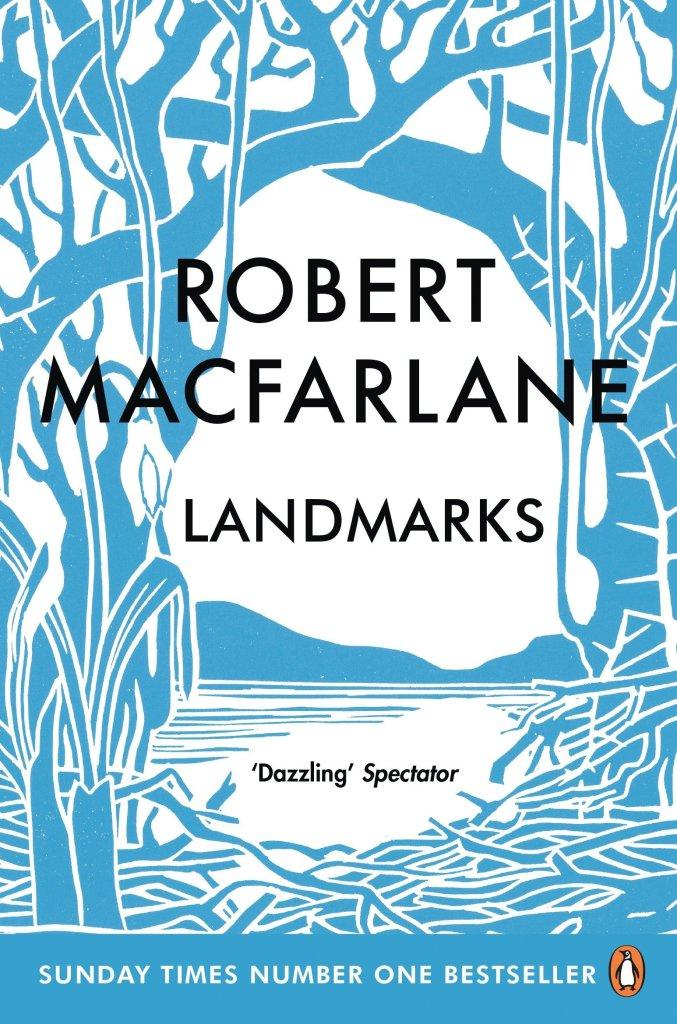 Landmarks_cover